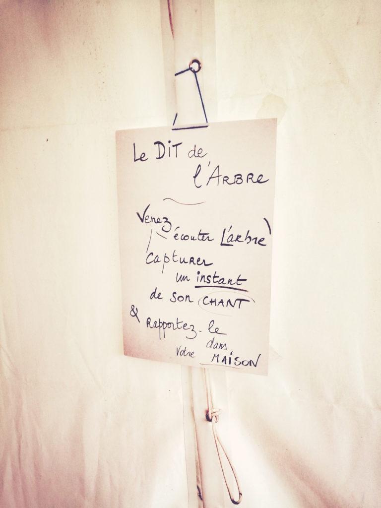 Arbre-a-dit-Clairelemichel-768×1024